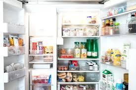 First Home Refrigerator Livestreamingtoken Co