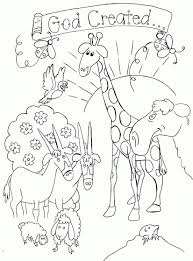 Free Printable Bible Coloring Pages For Preschoolers Geraldabreuinfo