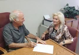 Career Finders Resume Writing Service San Diego Resume Writing