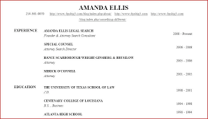 linkedin resume maker create resume from 7 resume builder resume cover  letter examples