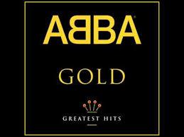 <b>ABBA Voulez Vous</b> - YouTube
