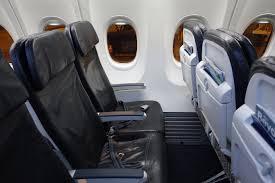 alaska 737 900 coach seats