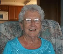 Bonnie Smith Obituary - Edmonton, AB