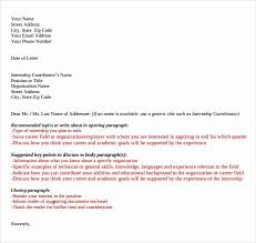 Sample Letterintent For Promotion Templates Letter Example