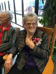 Lola Hickman Obituary - Arlington, TX