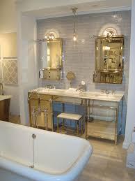 bathroom design center 3. Tags: Bathroom Design Center 3 L