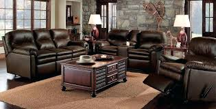 best leather sectional sofa brands sofa design ideas best leather sectional leather sectional with power
