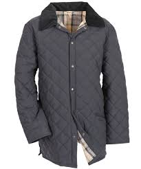 mens quilted jackets uk & barbour mens quilted jackets uk Adamdwight.com