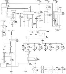 repair guides wiring diagrams wiring diagrams autozone com 82 Chevy Truck Wiring Diagram click image to see an enlarged view wiring diagram headlights on 82 chevy truck