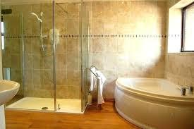 corner garden tub. Garden Tub Dimension Tubs And Shower Combo Foot Bathtub Architecture Small Corner