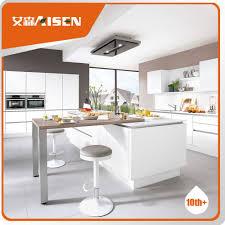 Kitchen Cabinet Liquidation Liquidation Kitchen Liquidation Kitchen Suppliers And