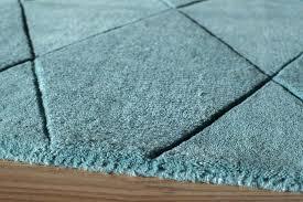 8 x 10 area rug under 100 best home elegant aqua rug in area brilliant teal