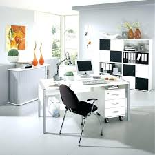 ikea office dividers. ikea office furniture desk dividers the most choice home gallery pertaining to