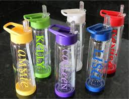 Water Bottles To Decorate 60 best DIY water bottles images on Pinterest Birthday parties 3