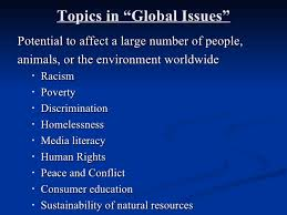 argumentative essay topics global issues argumentative essay  argumentative essay topics global issues