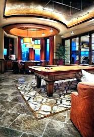 pottery barn pool table rug area awesome rugs with regard billiard light for pot legacy pool table on area rug