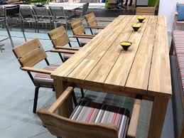 diy outdoor log furniture. Full Size Of Patio \u0026 Garden:rustic Outdoor Furniture Denver Rustic Wood Diy Log