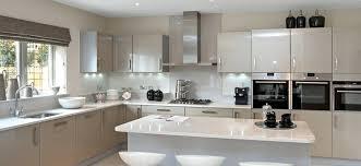 home renovation c gables fort kitchen cabinets lauderdale fl