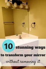 Small Picture 144 best Small Bathroom Ideas images on Pinterest Bathroom ideas