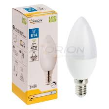 candle light c37 e14 3w led bulb for chandelier