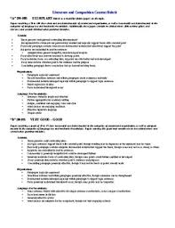 essay assignment for the immortal life of henrietta lacks argumentative essay assignment for the immortal life of henrietta lacks