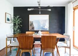 Interior house lighting Indoor The 2019 Interior Lighting Trends Youll See Everywhere Apartment Therapy The 2019 Interior Lighting Trends Youll See Everywhere Apartment