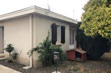 noyon 60400 maison