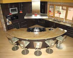kitchen kitchen island with butcher block that is seating and drain also wine cabinets kitchen island with seating butcher block n43 kitchen