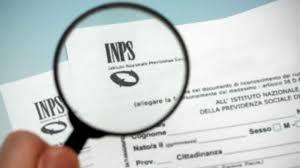 Riforma pensioni: requisiti per andare in pensione con e senza Quota 100 -  Scoprilavoro.it