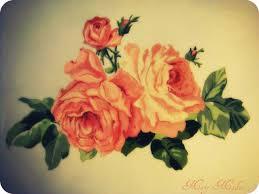 роза тату эскизы фото 45 роза эскизы тату цветы фото цветы