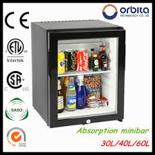 refrigerator mini refrigerator no freezer magic chef freezerless mini fridge desktop mini fridge glamorous