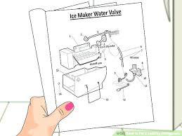 refrigerator leaks water inside fridge leaking water inside image titled fix a leaking refrigerator step fridge refrigerator leaks water