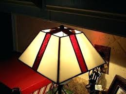 stained glass lamp shades for table lamps replacement glass lamp shades for table lamps hanging lamp