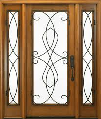 home depot front doors with sidelightsArchitecture Inspiring Entry Door With Sidelights For Your Lovely