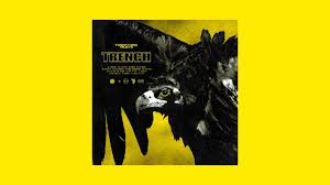 Review Twenty One Pilots Trench Ushers In Seamless Blend Of New