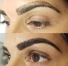 semi permanent makeup big spring s for new clients kilburn