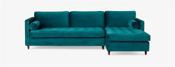 Pleasurable Ideas Big Sofa Lutz Xxl Best Of Leder Sofas Affordable