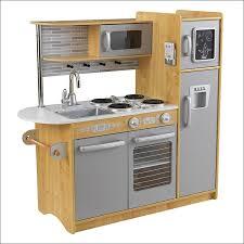 Kitchen:Modular Kitchenette Unit Kitchen Units Small Spaces Elfin Kitchens  Price List Mini Kitchen Studio