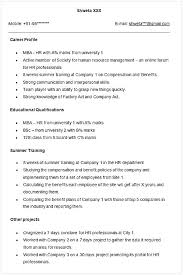 Portfolio For Resume Impressive Portfolio Manager Resume Resume Portfolio Examples Assistant