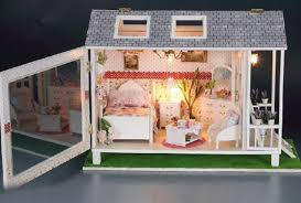 doll house lighting. Dollhouse Lighting Battery Operated Doll House S
