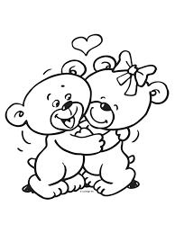Afbeeldingsresultaat Voor Me To You Beertjes Kleurplaten Bears