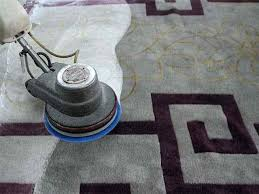 can i steam clean a wool rug oriental area rug cleaning fort wool rug cleaning carpet