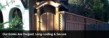 san jose fence company redwood fencing custom fences a cut above fence company san jose a24