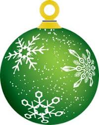 christmas ornaments clipart. Brilliant Ornaments 83 Best Ornaments Clipart Images On Pinterest In 2018  Diy Christmas  Decorations Christmas Ornaments And Decorations And Clipart S