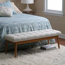 Love Bedroom Bench Why Is Considered Underrated ...