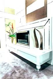 tv lift cabinet diy lift cabinet lifts outdoor intended for motorized inspirations