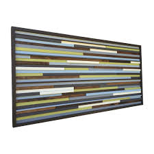 wood wall art reclaimed wood art sculpture modern wall art abstract painting on on painted reclaimed wood wall art with wood wall art reclaimed wood art sculpture modern wall art abstrac