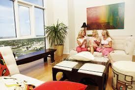 Large Living Room Paintings Living Room Paintings In Usa Paintings For Living Room According