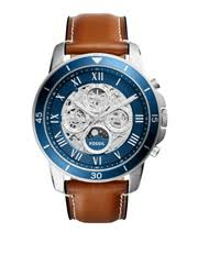 fashion watches buy men s fashion watches online myer me3140 grant watch