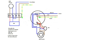 outdoor light switch wiring diagram hostingrq com outdoor light switch wiring diagram wiring diagram outside light outside double light switch wiring